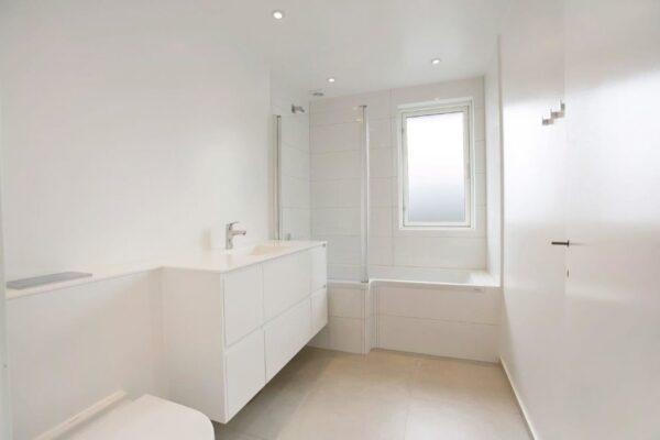 Badeværelse-1-1024x682.jpg