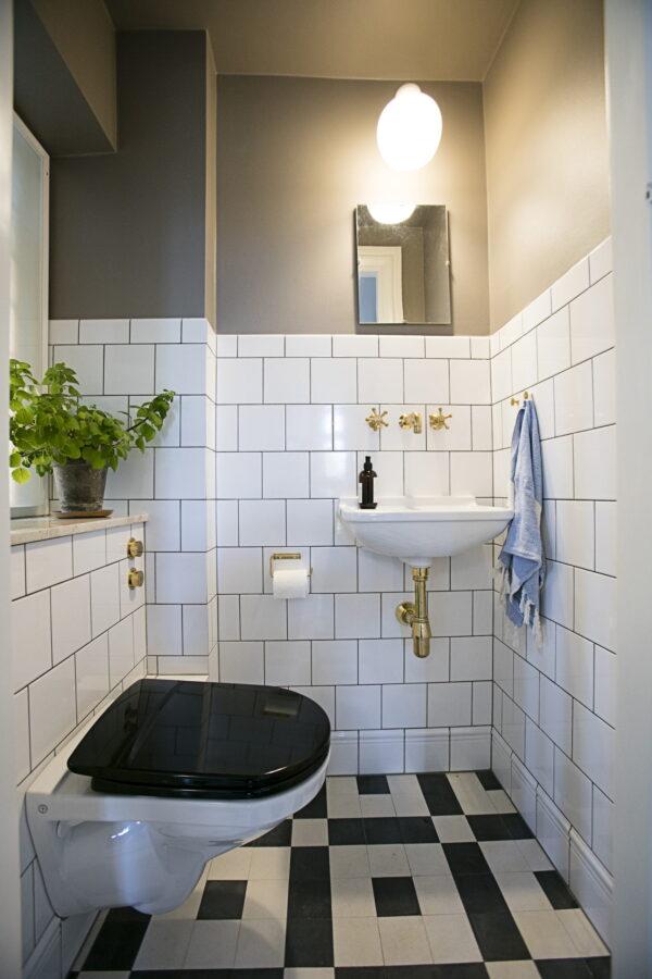 toilet-3.jpg