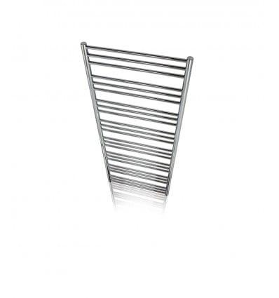 sorano-handklaedetorrer-50x79cm-rustri-stal-incl-ventilsaet